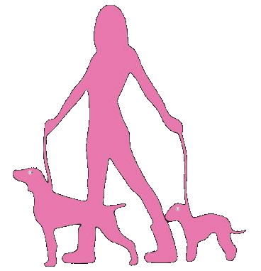 I Walk Your Dog